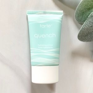 5/$25!🌟 TARTE SEA Quench Hydrating Primer
